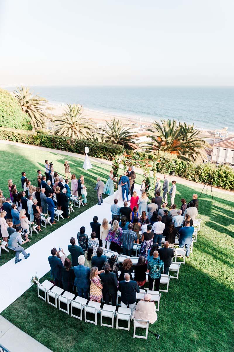 Bel Air Bay Club Wedding_Valorie Darling Photography-0505.jpg