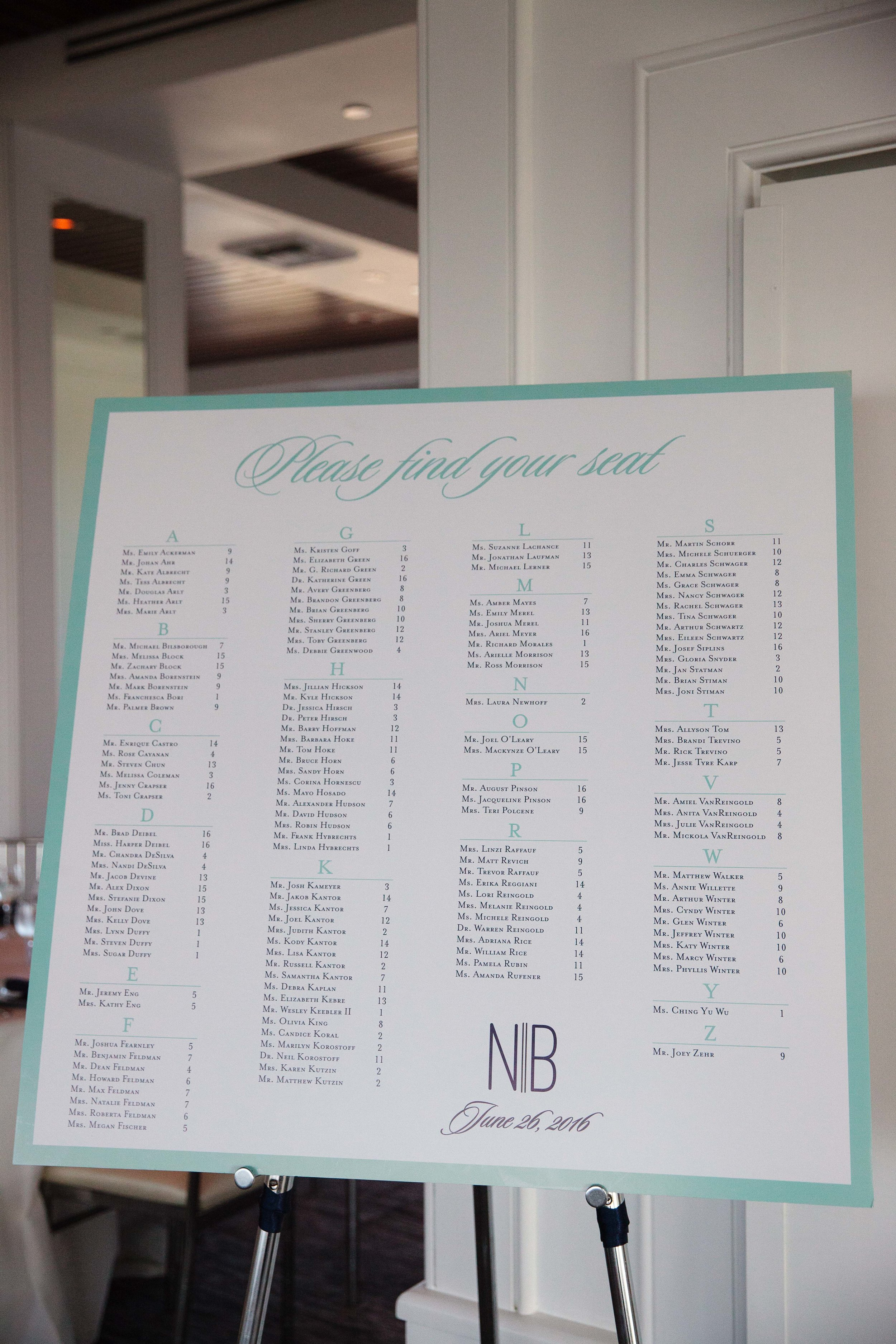 0601-Natalie-Ben-Wedding-7034.jpg
