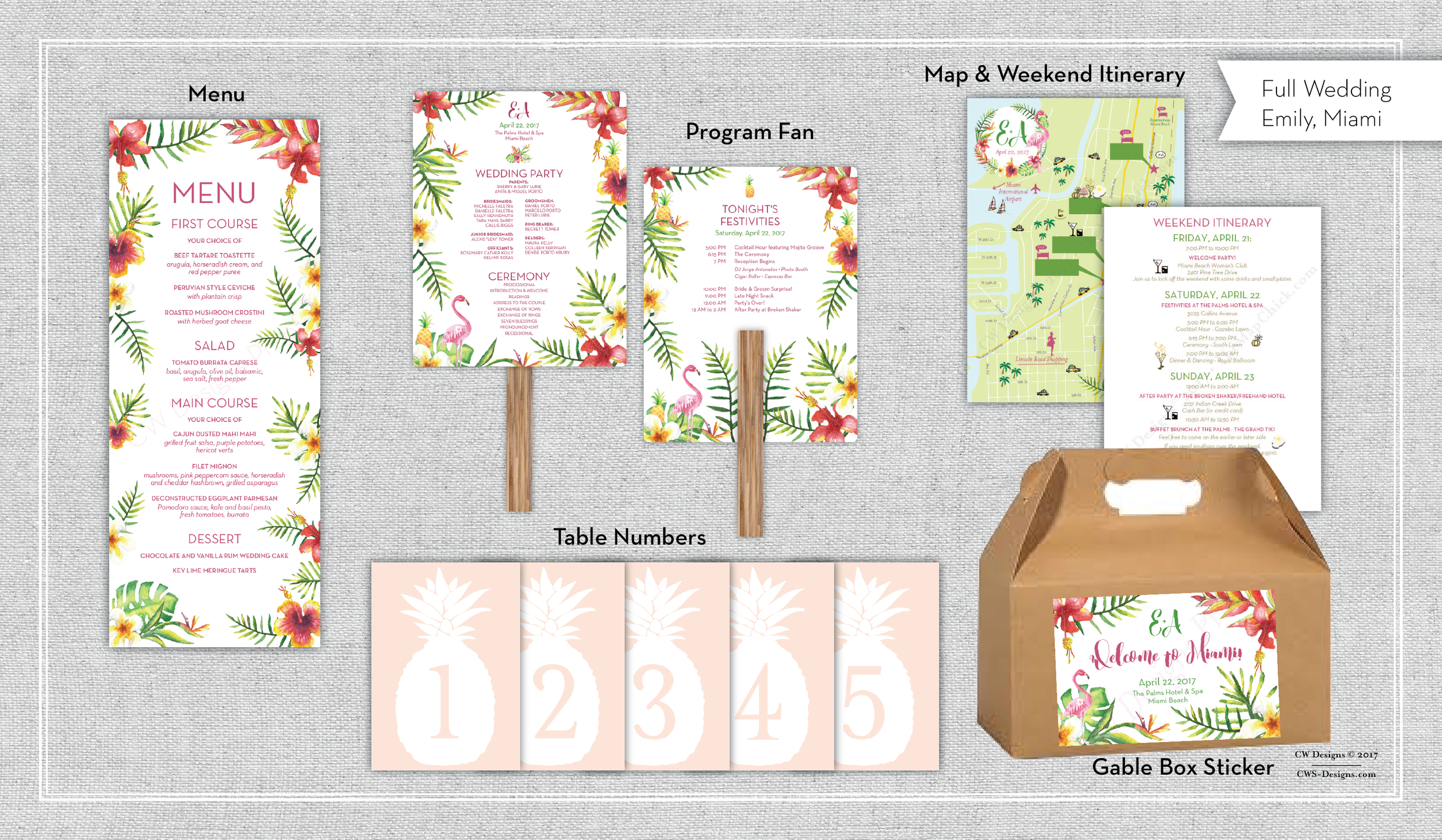 ALL pieces for weddings Table Numbers & seating chart Linen Background Etsy Listings-01.png