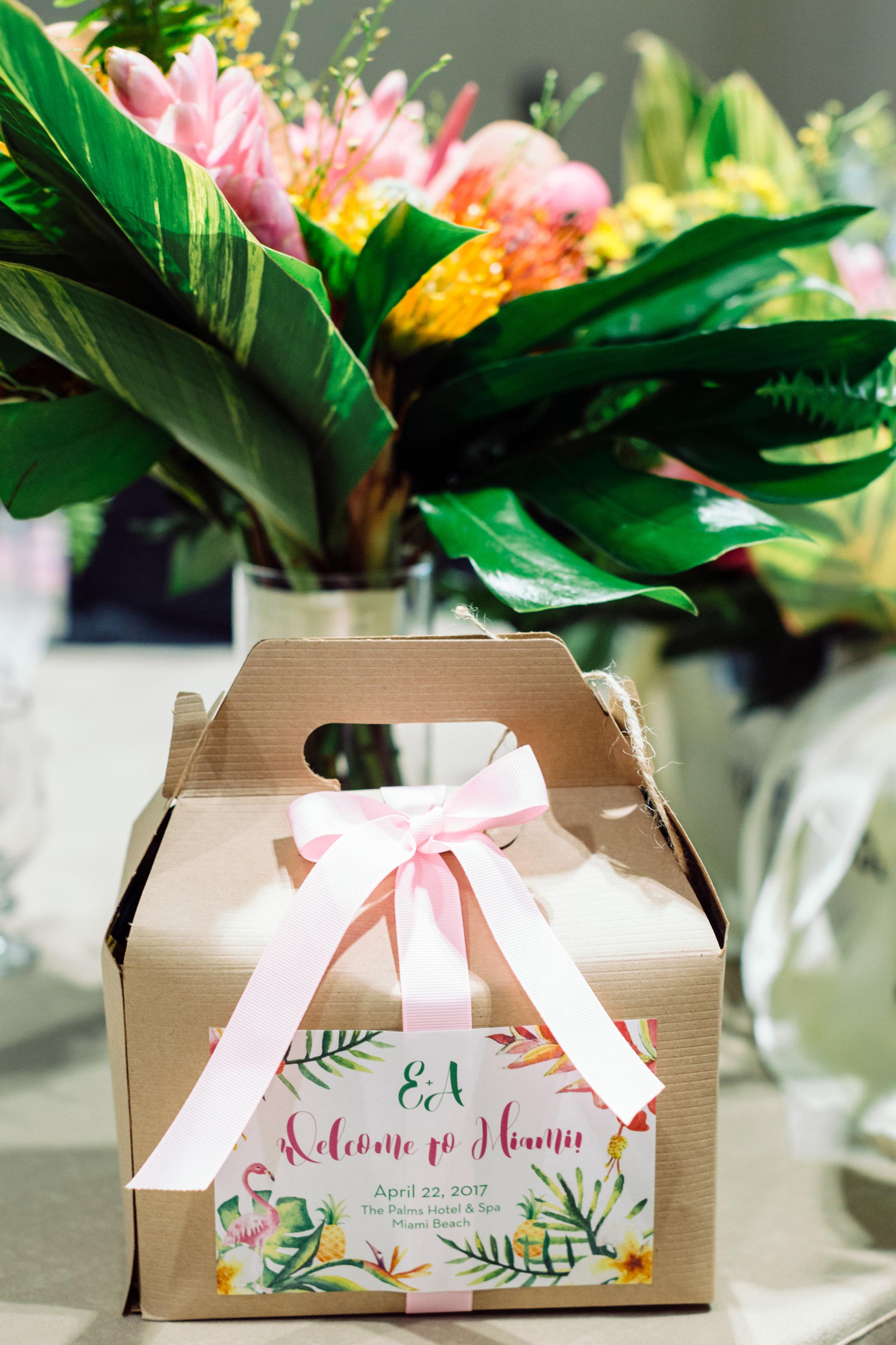 Green Box Pink EmilyandAlex_Details_026.JPG