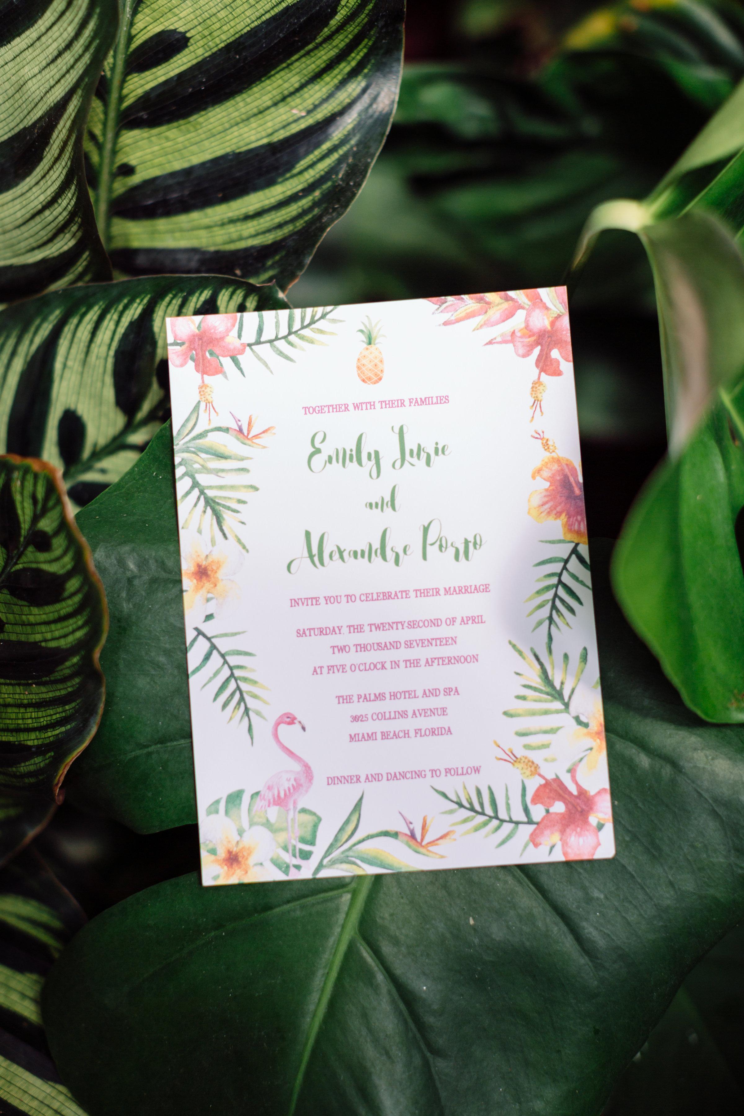Green Tropical Pink EmilyandAlex_Details_010.JPG