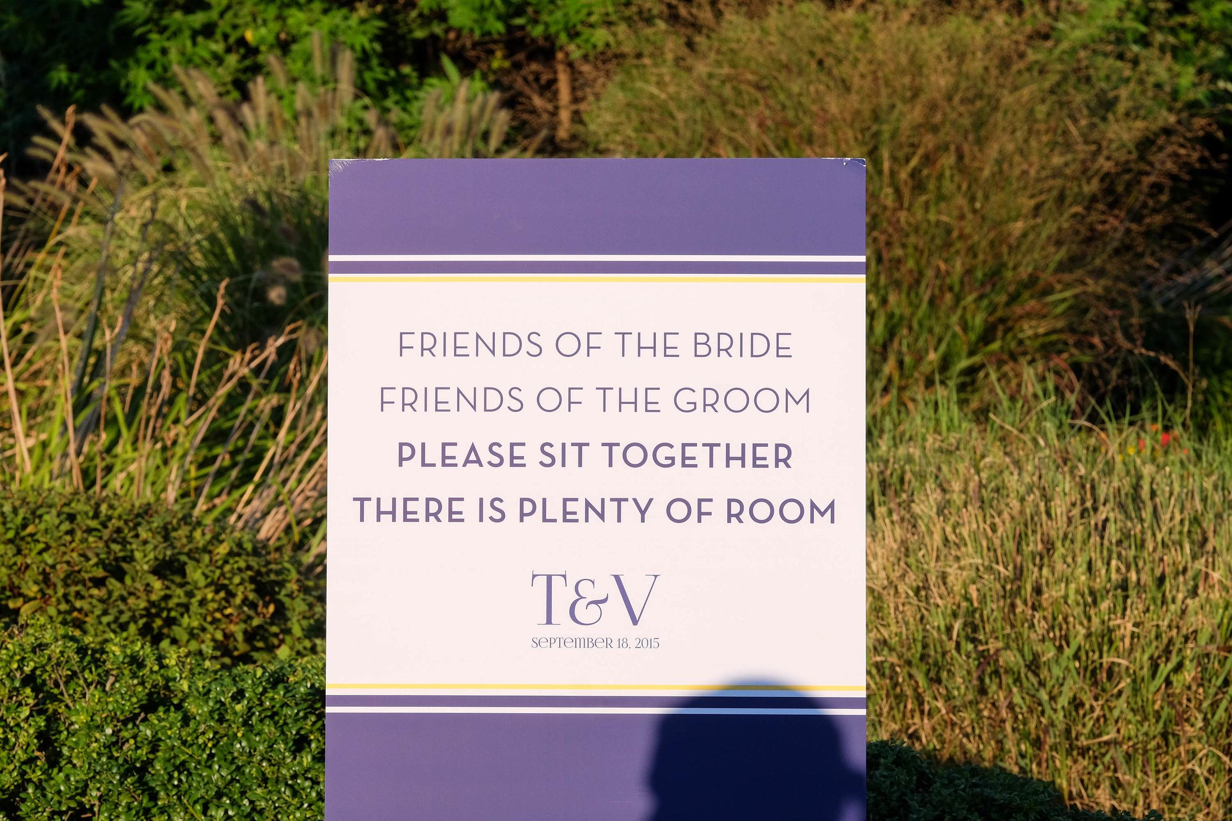 Tracy Van Wedding -112.jpg
