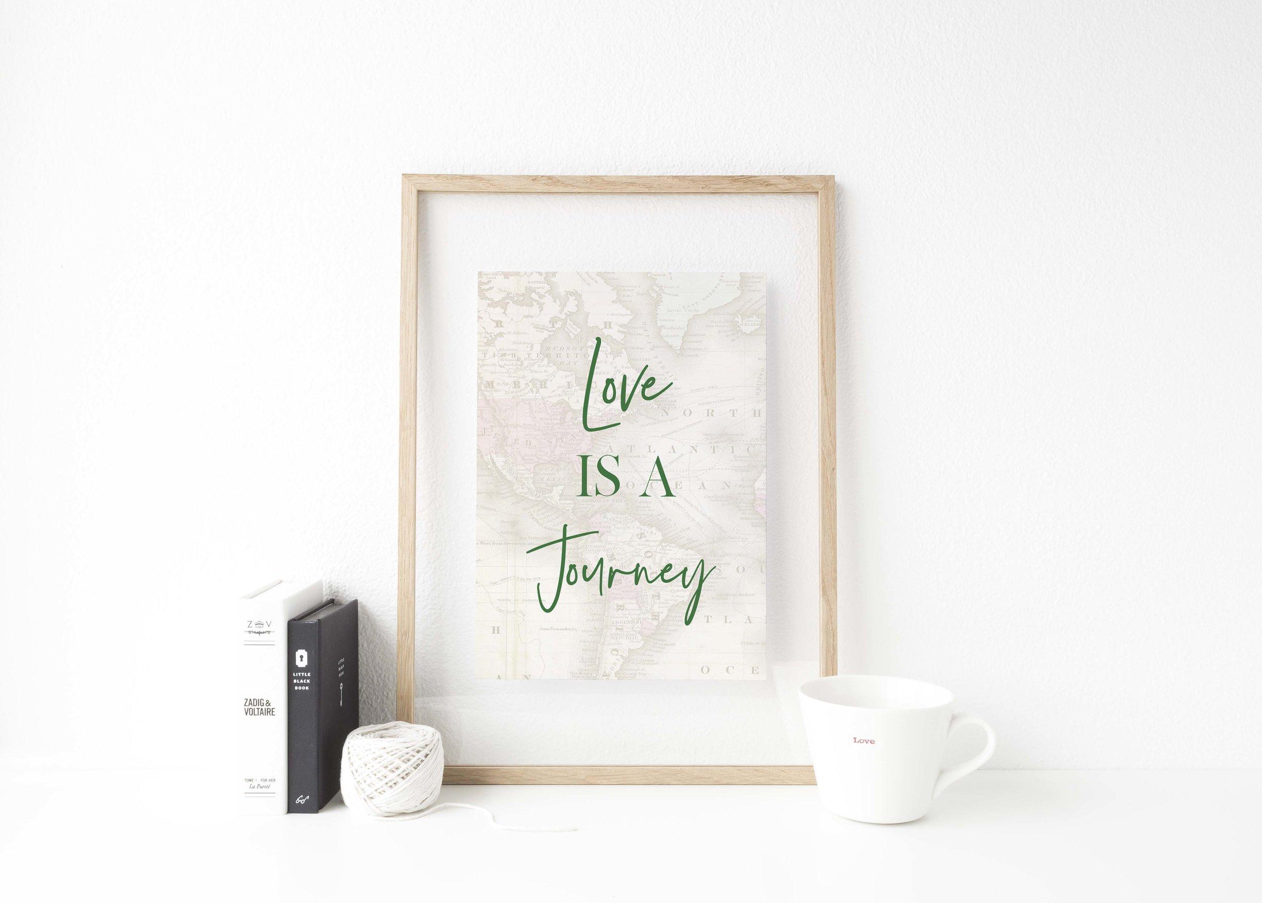Love is a Journey.jpg