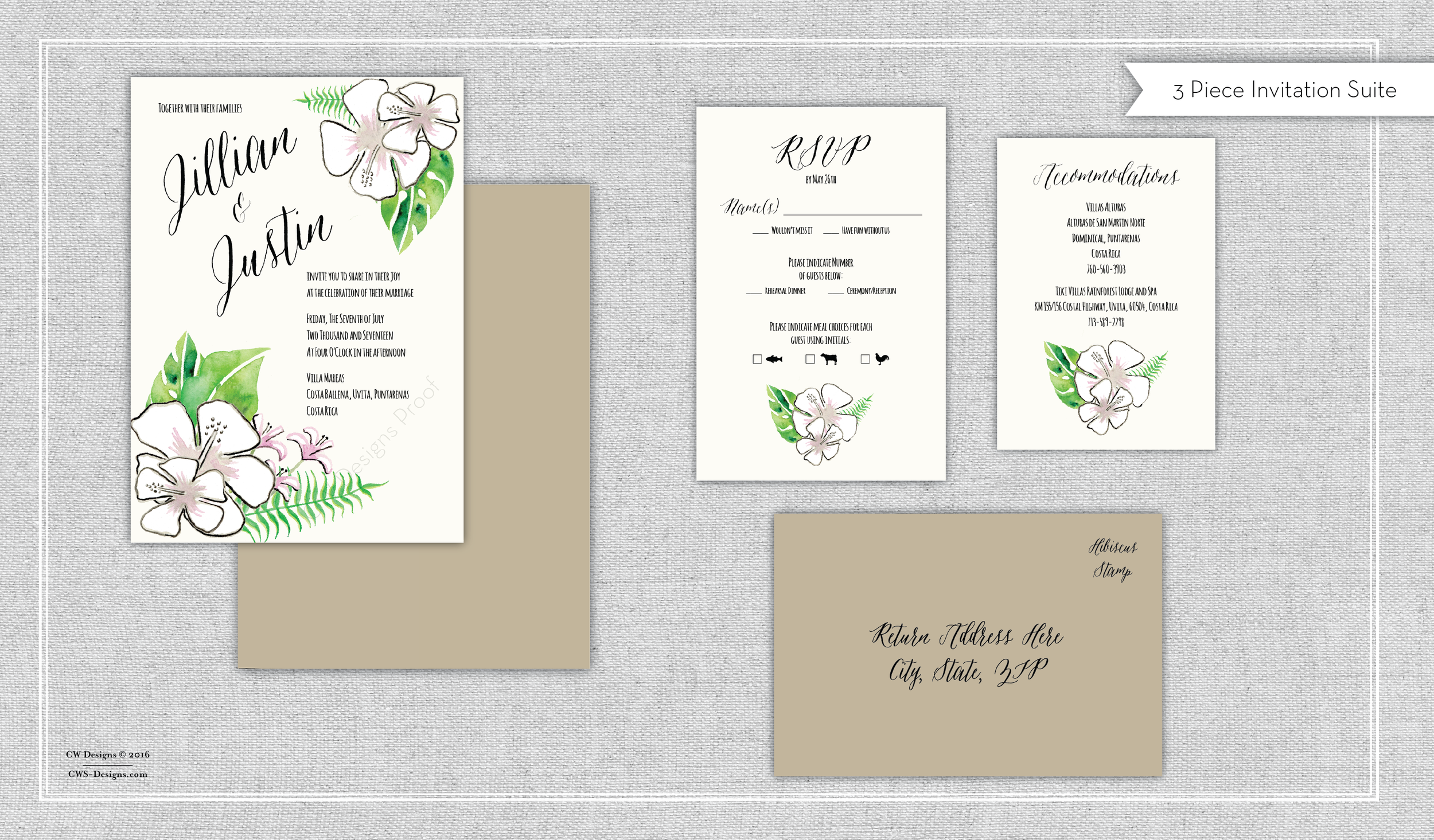 Costa Rica Wedding Invitation.png