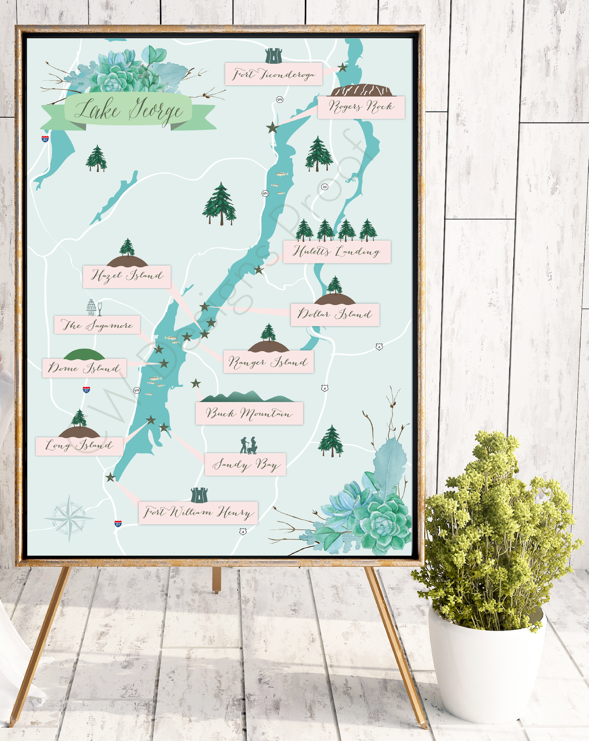 Canvas Mockup Portrait Wedding Seating Chart-01.png