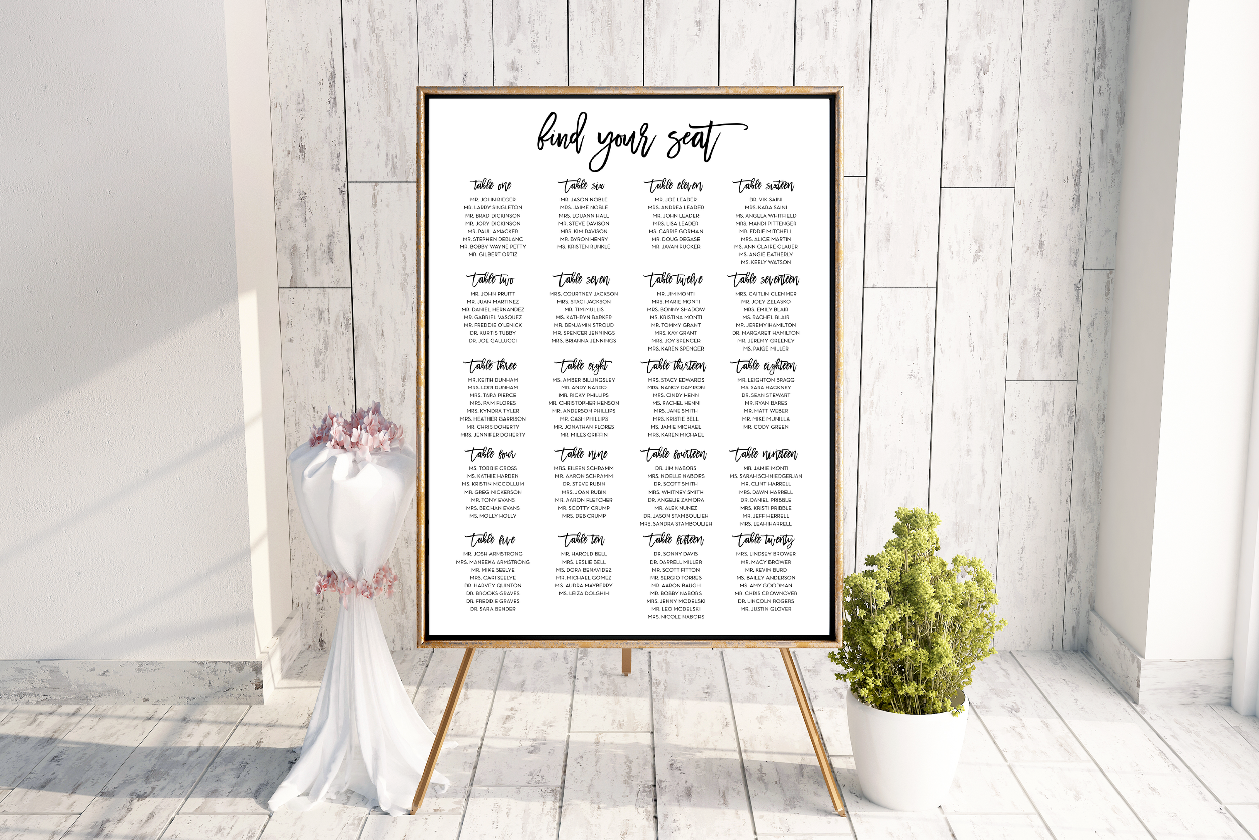 Canvas Mockup Portrait Wedding Seating Chart 2-01.png