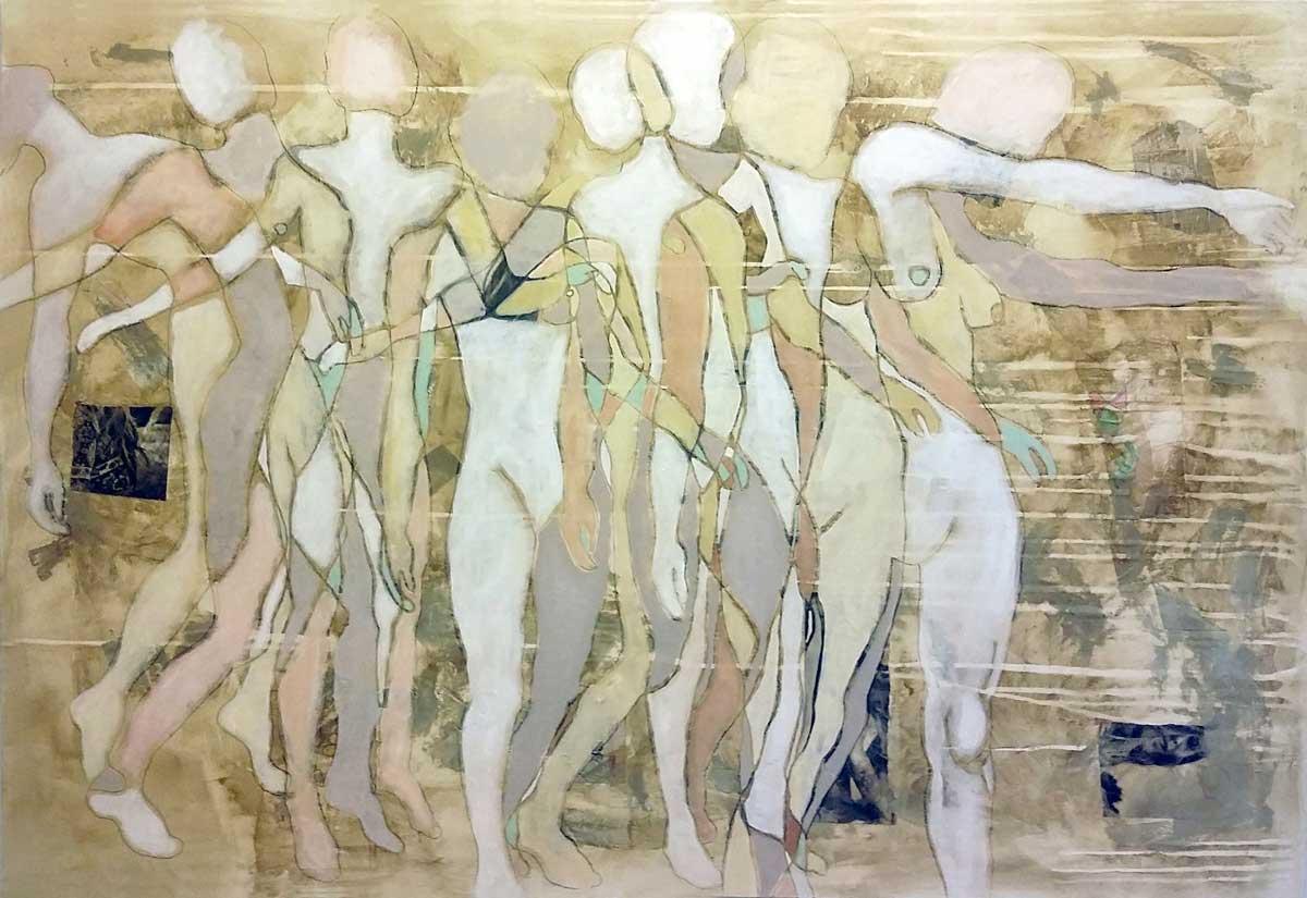 Bevegelse 2 by Anne-Britt Kristiansen.jpg