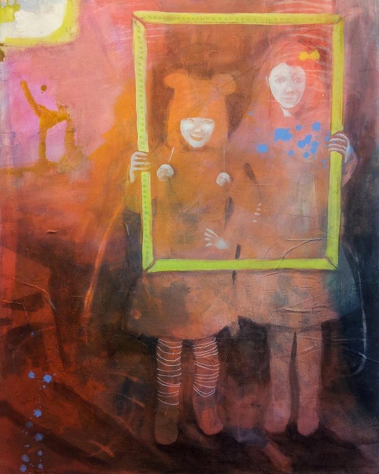 I Fokus by Anne-Britt Kristiansen.jpg