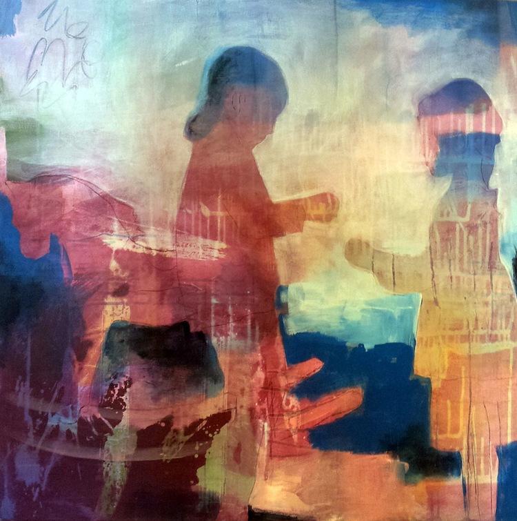 Stein Saks Papir by Anne-Britt Kristiansen.jpg