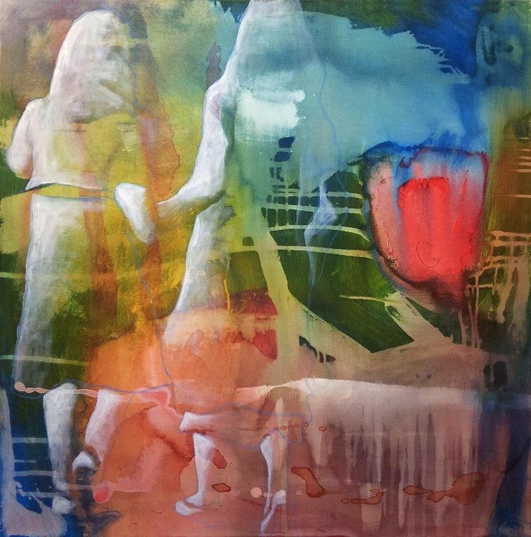 Tulipanpikene by Anne-Britt Kristiansen.jpg