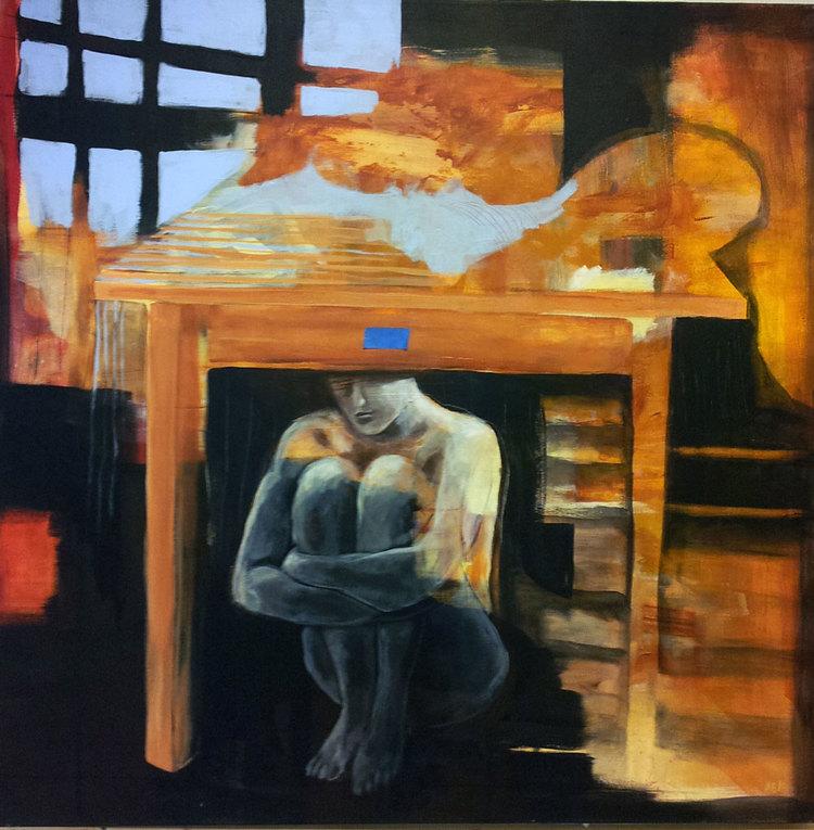2-under-bordet-1 by Anne-Britt Kristiansen.jpg