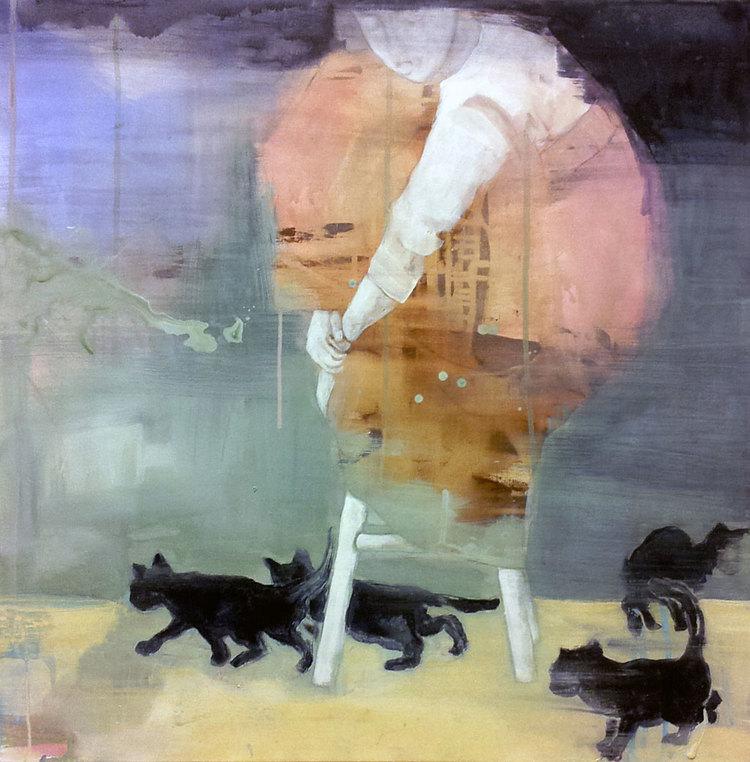 kattunger by Anne-Britt Kristiansen.jpg