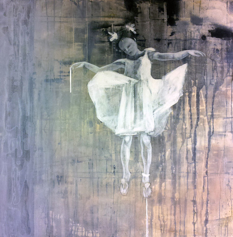 svevende-1 by Anne-Britt Kristiansen.jpg