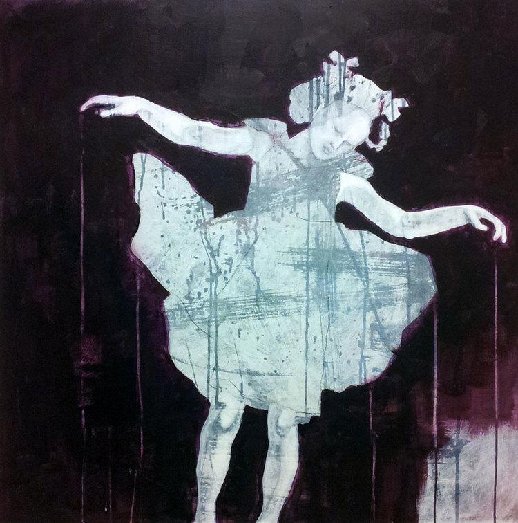 svevende-lilla by Anne-Britt Kristiansen.jpg