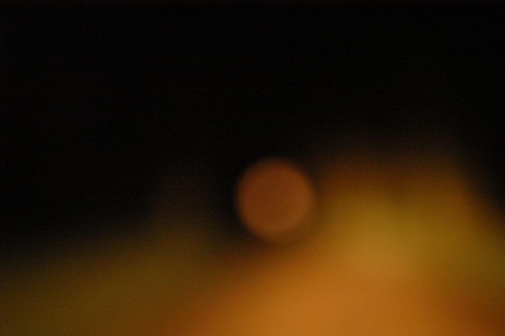 DSC_0146-kopier.jpg