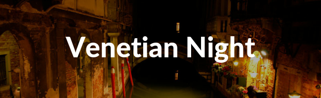 anne-britt-kristiansen-photos-venetian-night