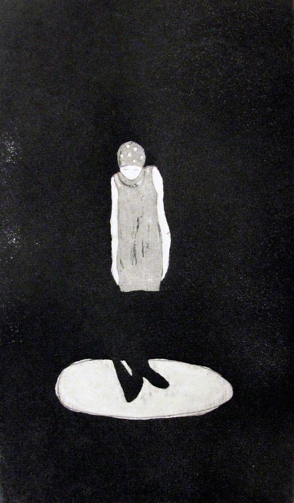 all-by-myself-Anne-Britt-Kristiansen.jpg