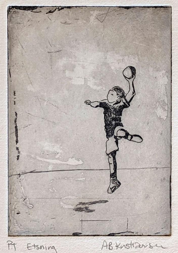 hånball-etsning-Anne-Britt-Kristiansen.jpg