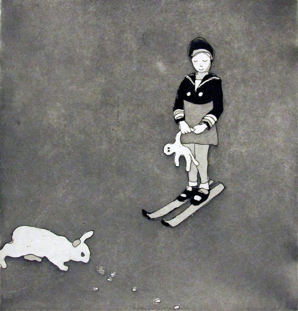 lille-kanin,-tøydukken-min-og-jeg-Anne-Britt-Kristiansen.jpg