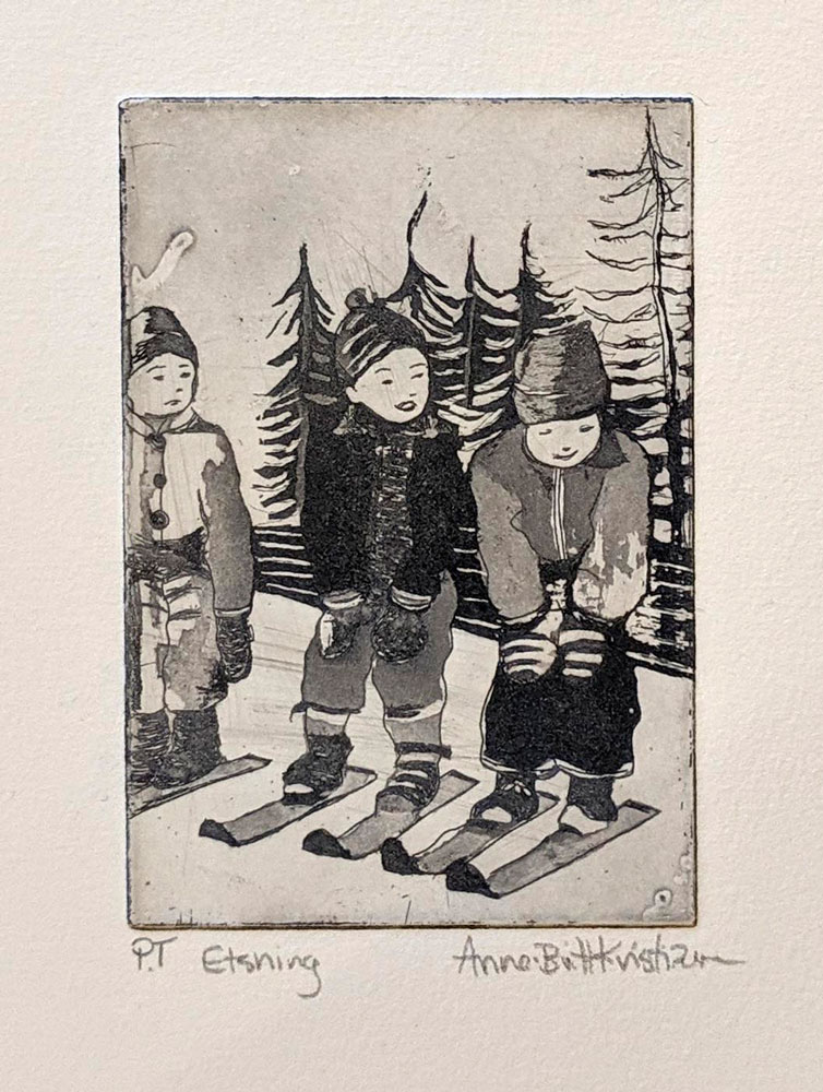 skigutta-etsning-aquatint-Anne-Britt-Kristiansen.jpg