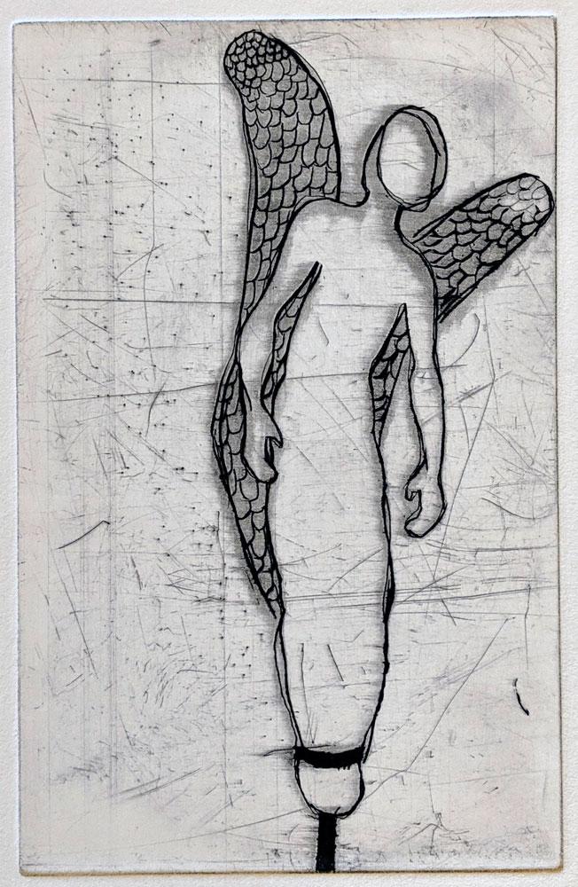 fanget-engel-etsning-Anne-Britt-Kristiansen.jpg