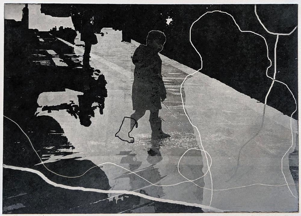 Liten-gutt-i-Venecia-Anne-Britt-Kristiansen.jpg