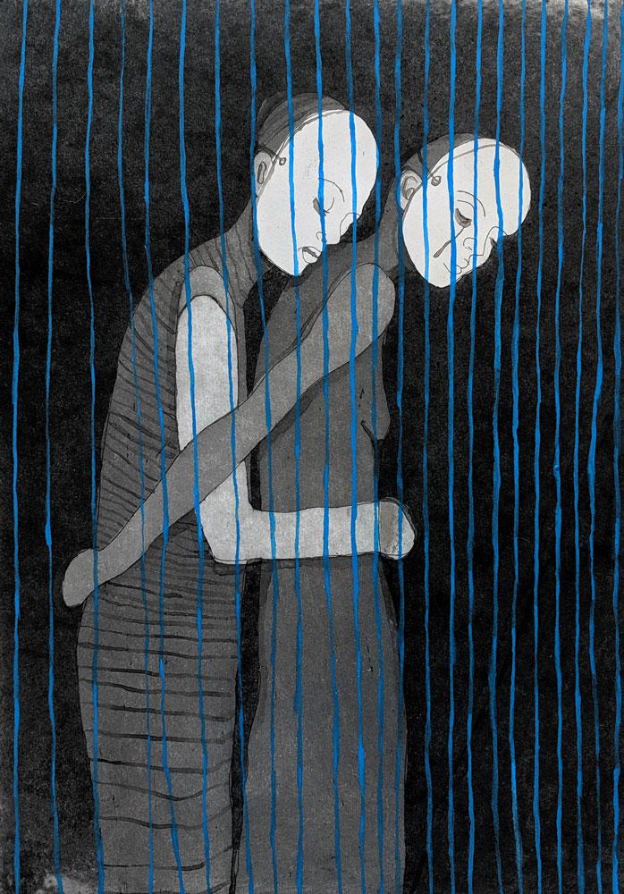 blå-striper-Anne-Britt-Kristiansen.jpg