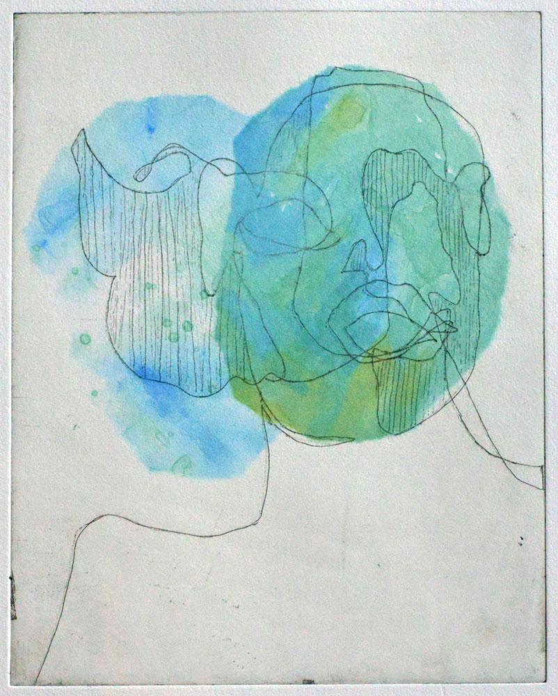 2-Selvportrett-II-Etsning-Chine-Collé-Anne-Britt-Kristiansen.jpg
