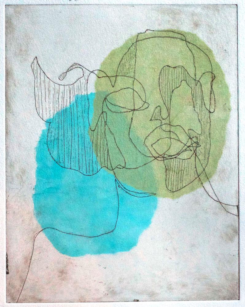 Selvportrett-III-etsning-chine-collé-Anne-Britt-Kristiansen.jpg
