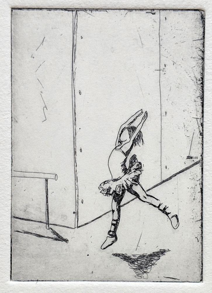 lille-ballerina-koldnål-Anne-Britt-Kristiansen.jpg