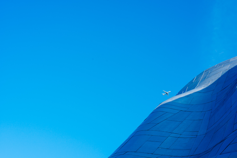 Seattle-321.jpg