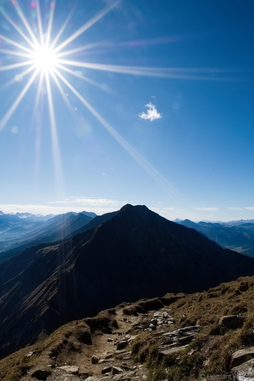 Mount-Niesen-60.jpg