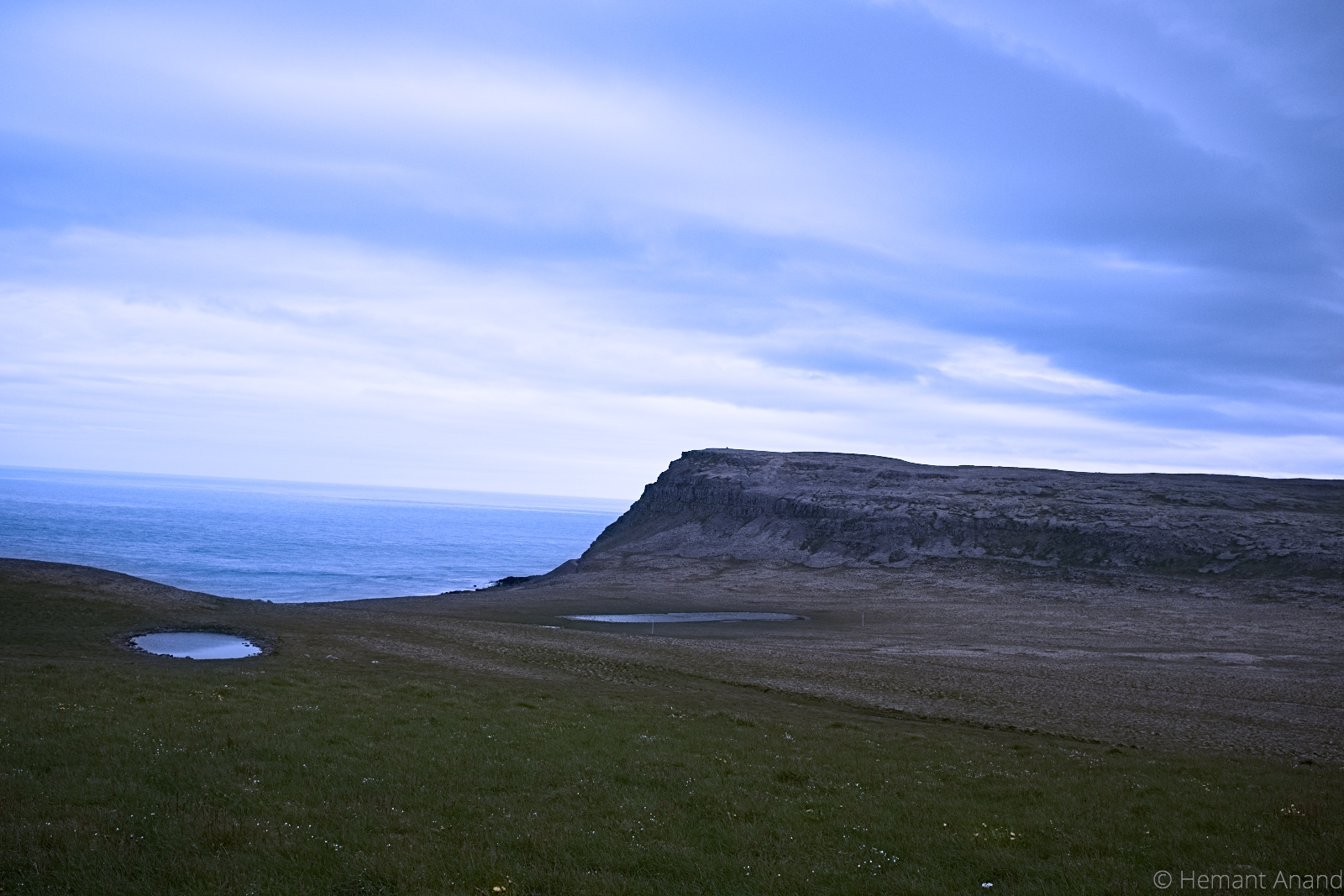 Iceland-2018-0138.jpg