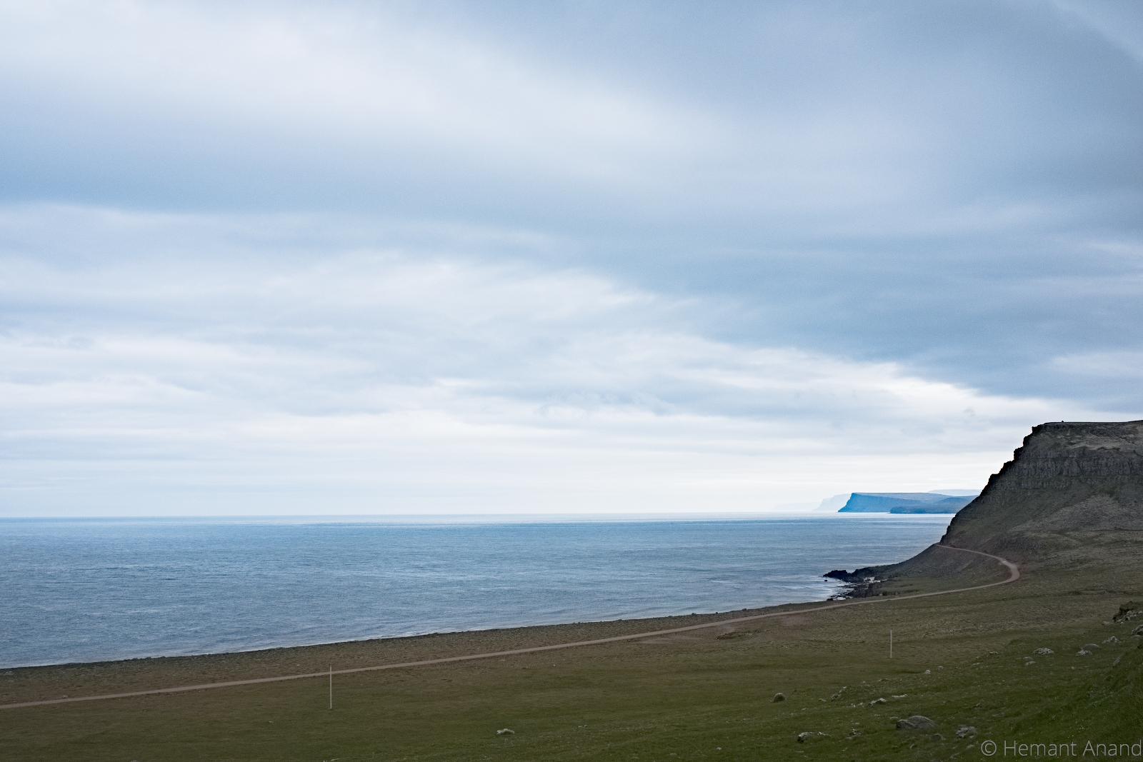 Iceland-2018-0145.jpg