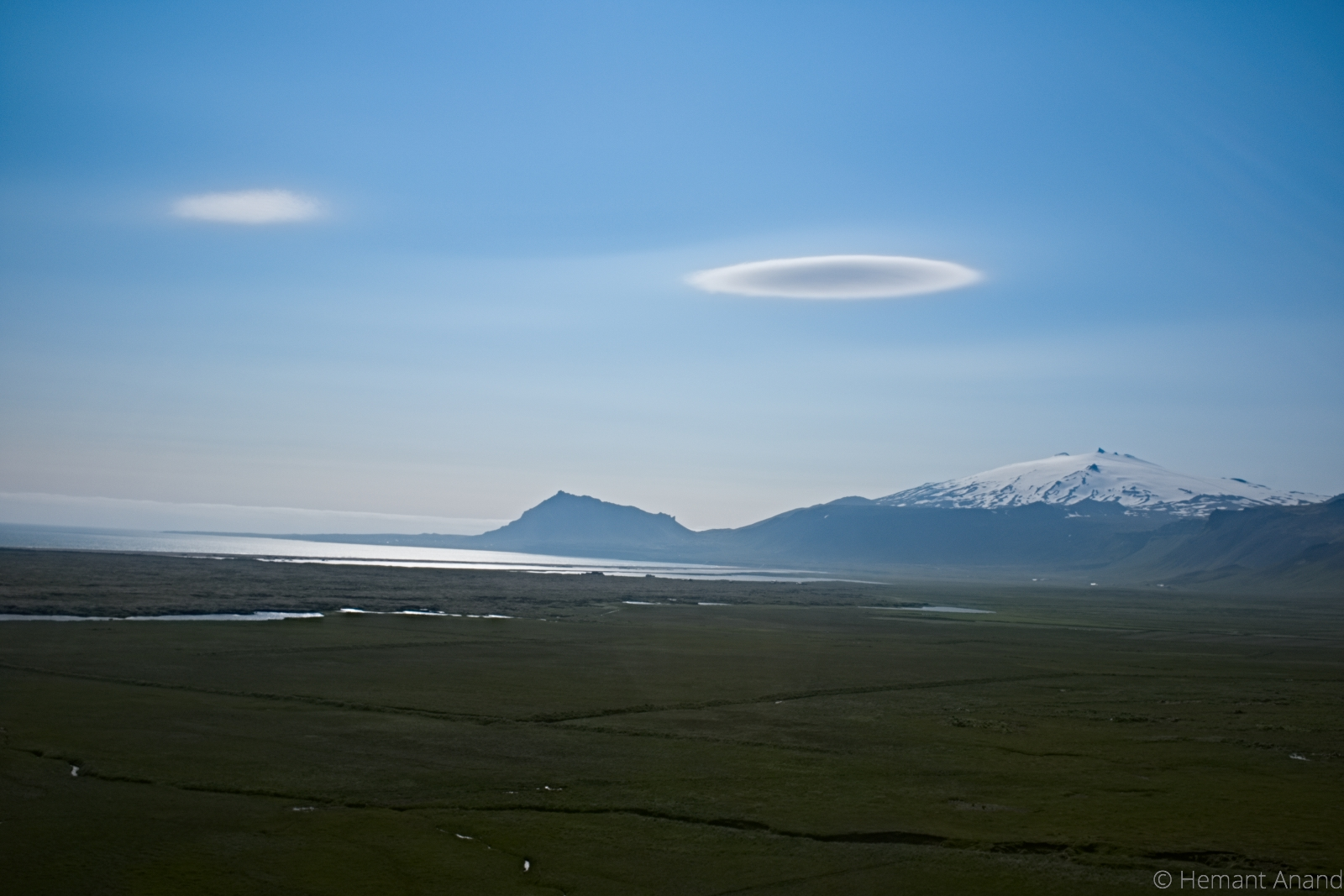 Iceland-2018-0008.jpg