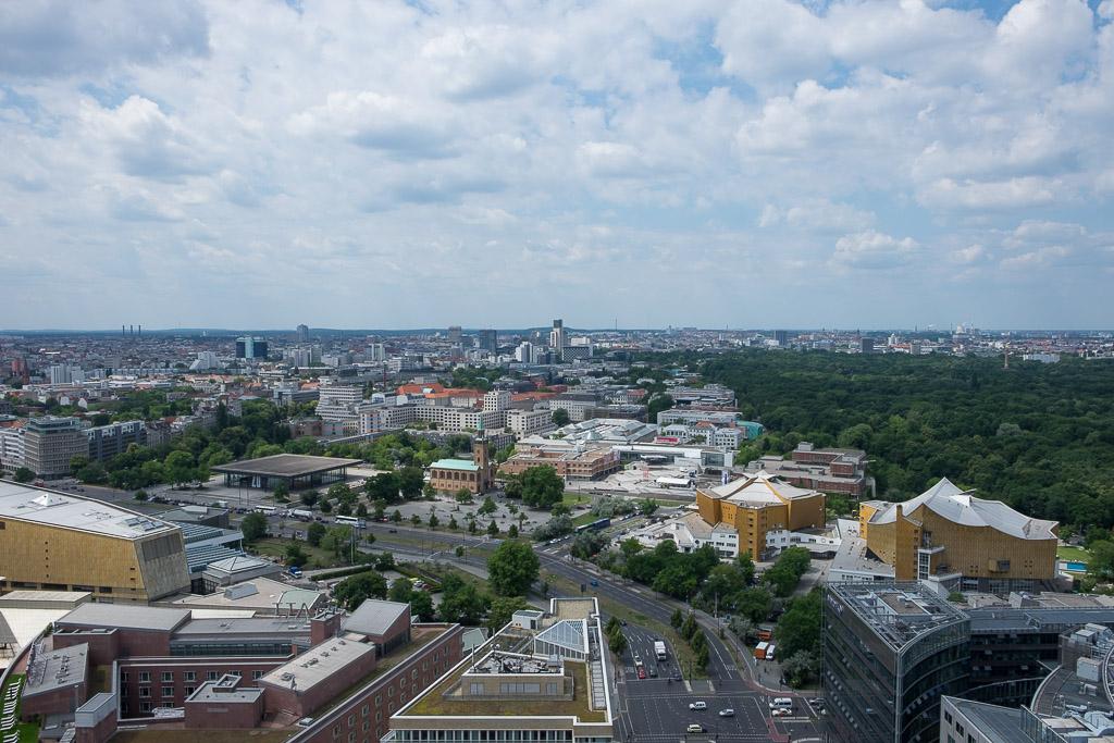Potsdamer Platz-6.jpg