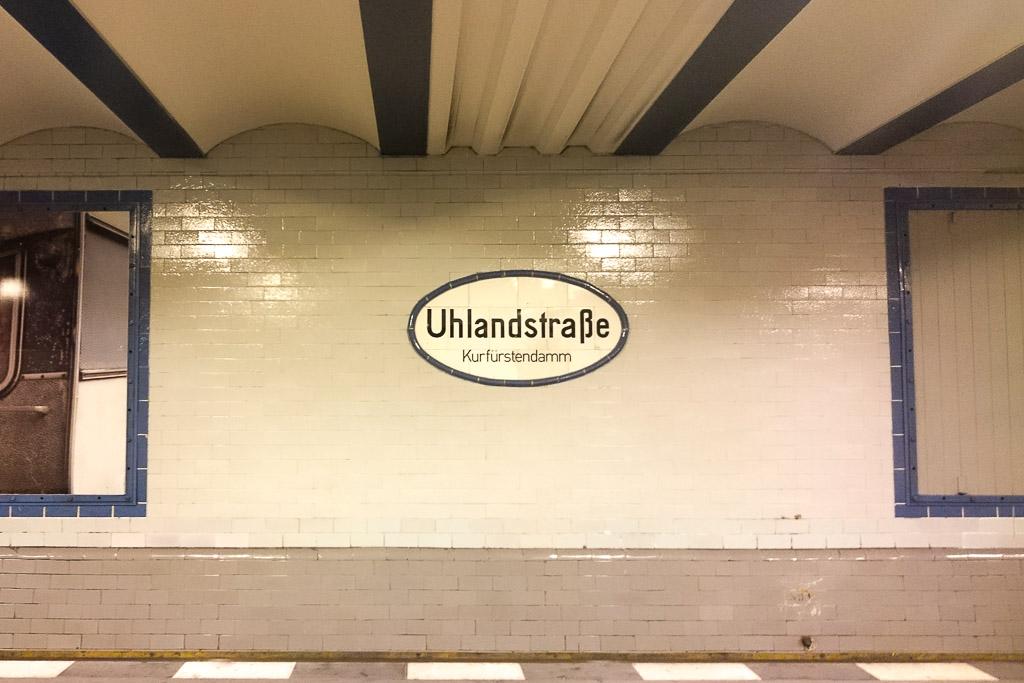 Berlin U-Bahn-1.jpg