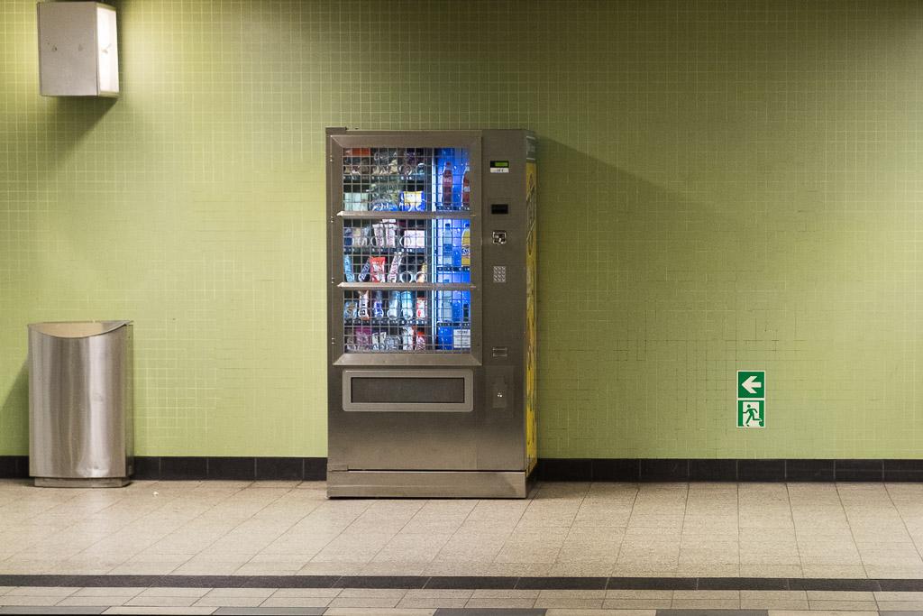 Berlin U-Bahn-2.jpg