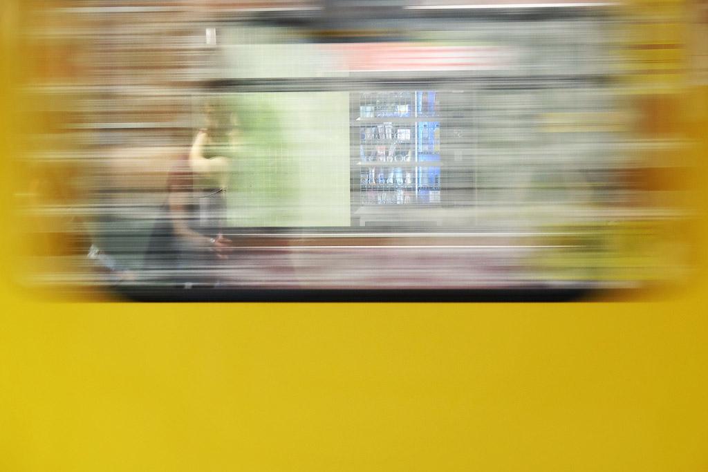 Berlin U-Bahn-3.jpg