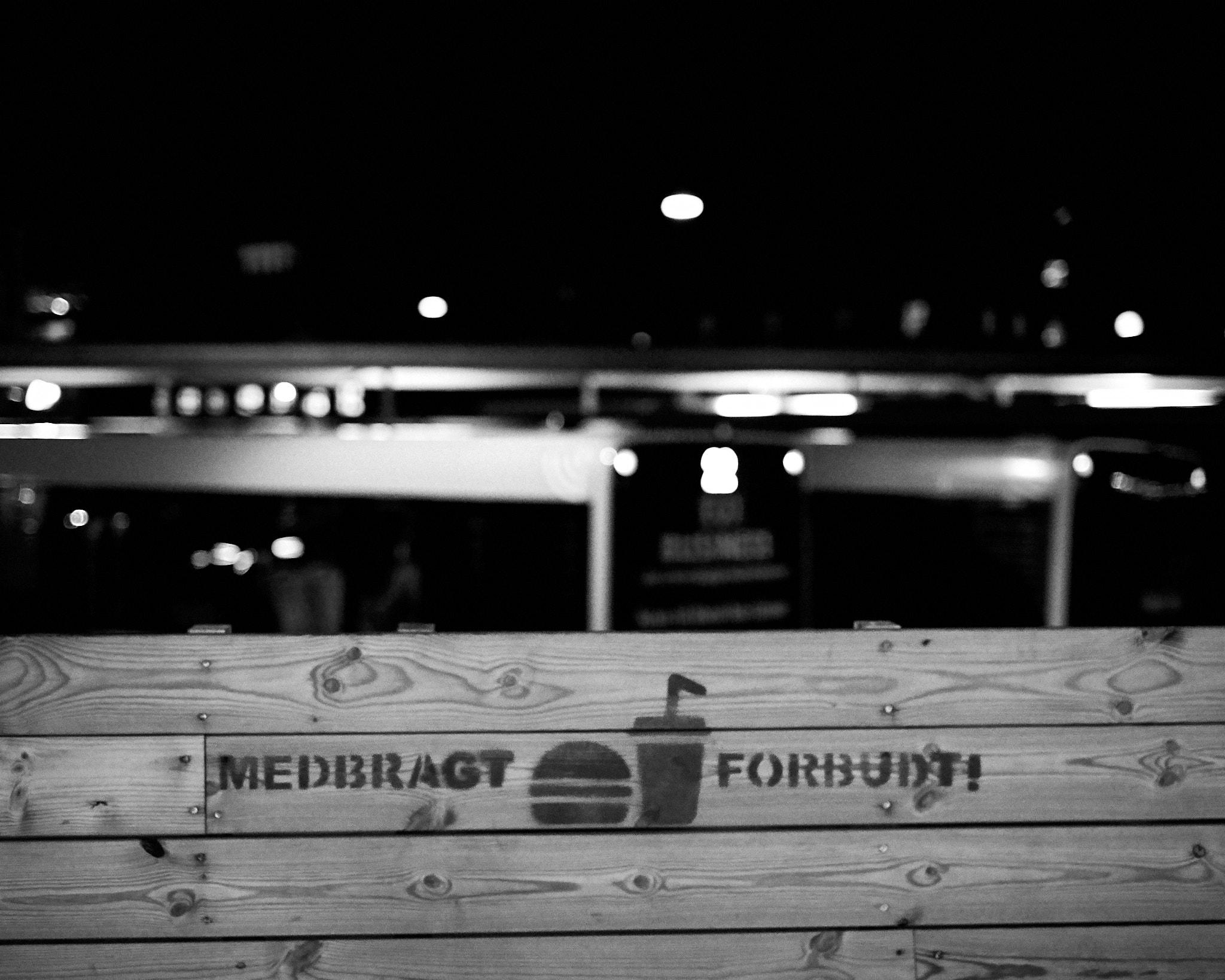 20190117-AarhusC-021.jpg