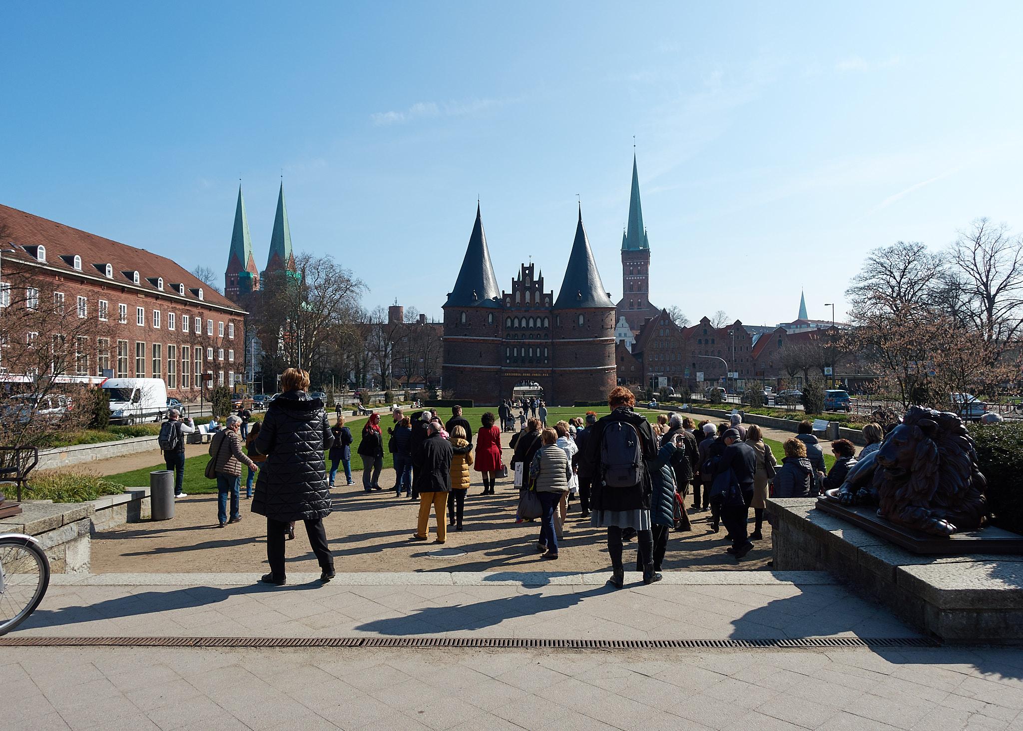 20190330-Lübeck-301.jpg