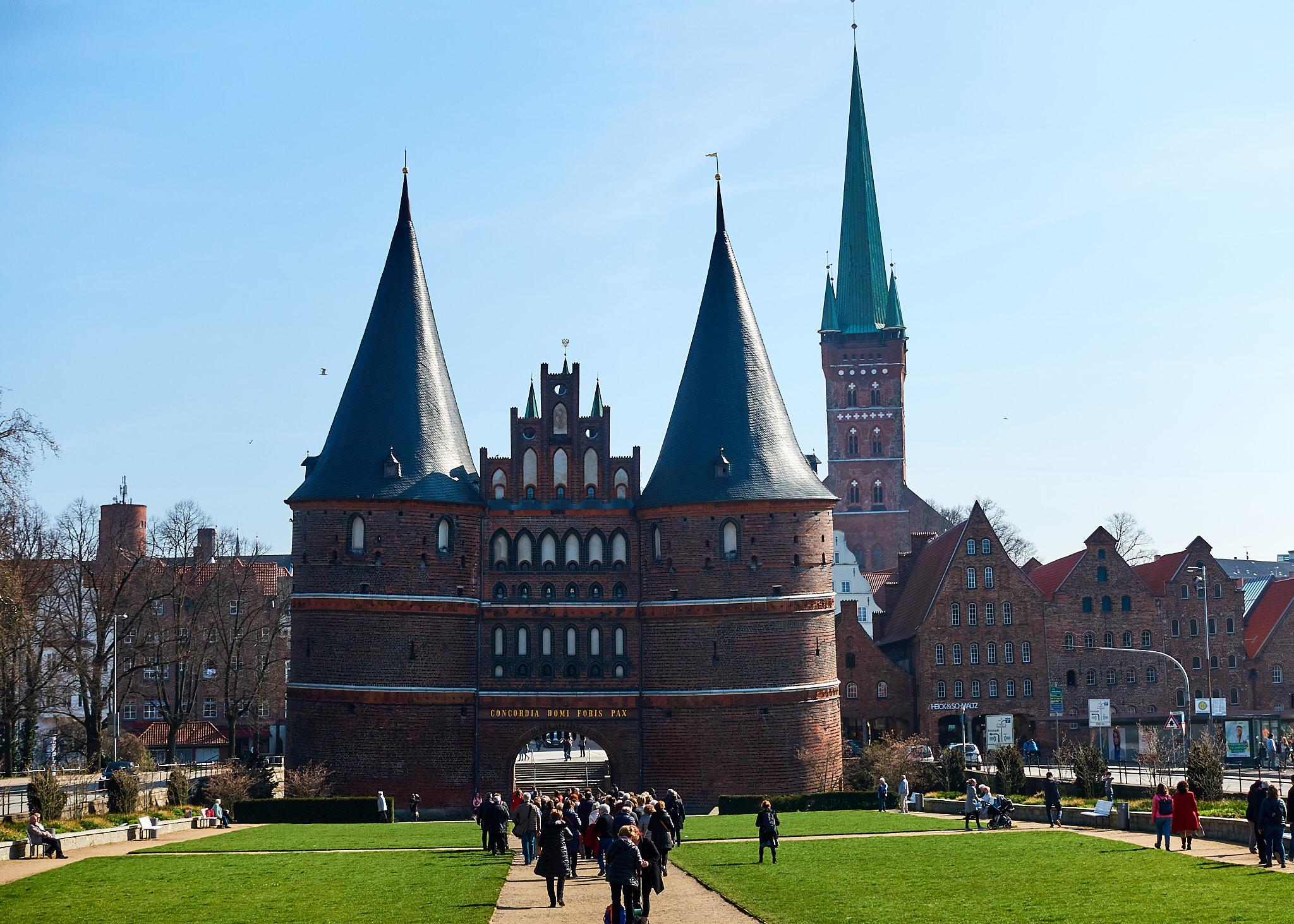 20190330-Lübeck-293.jpg