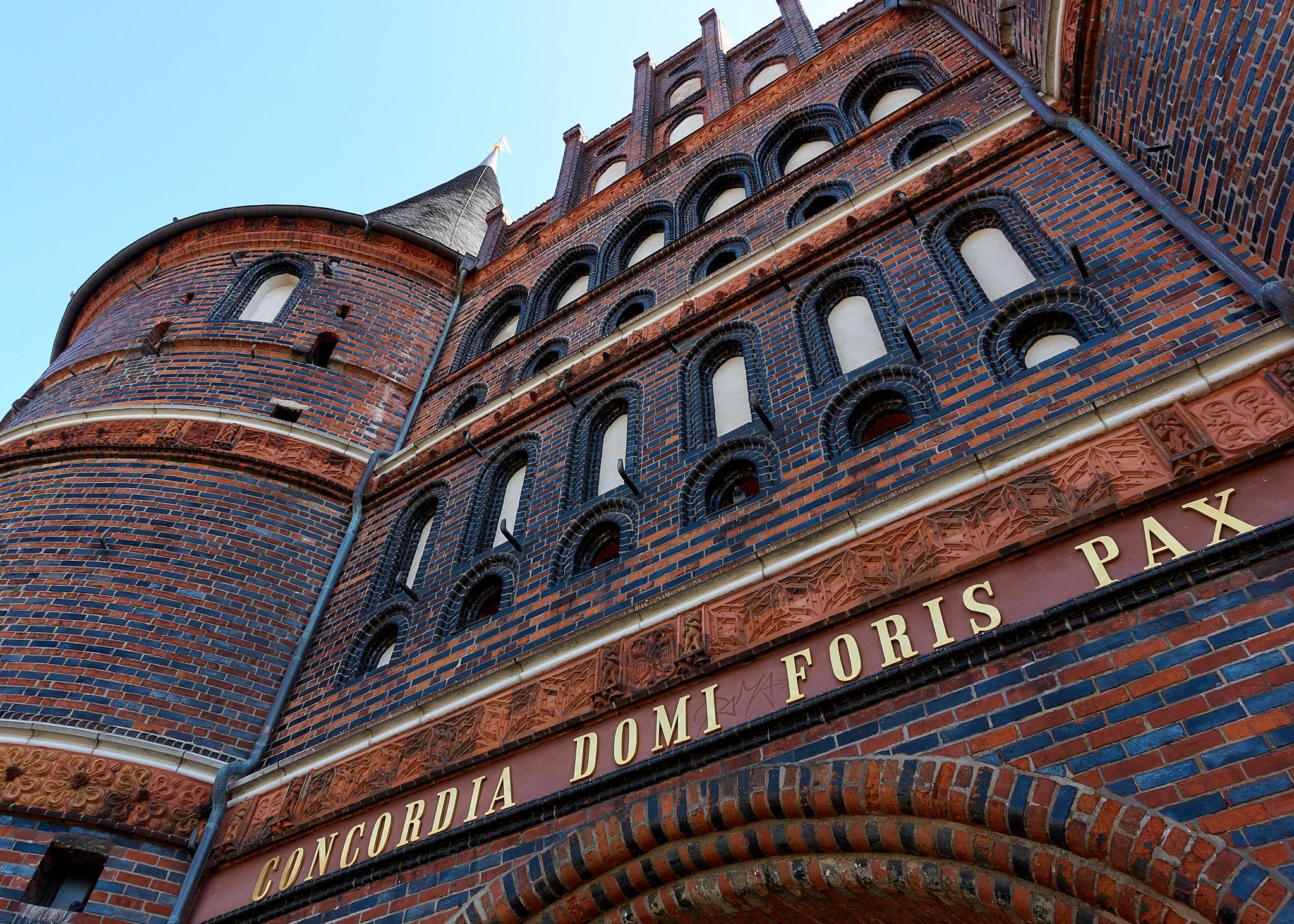 20190330-Lübeck-291.jpg