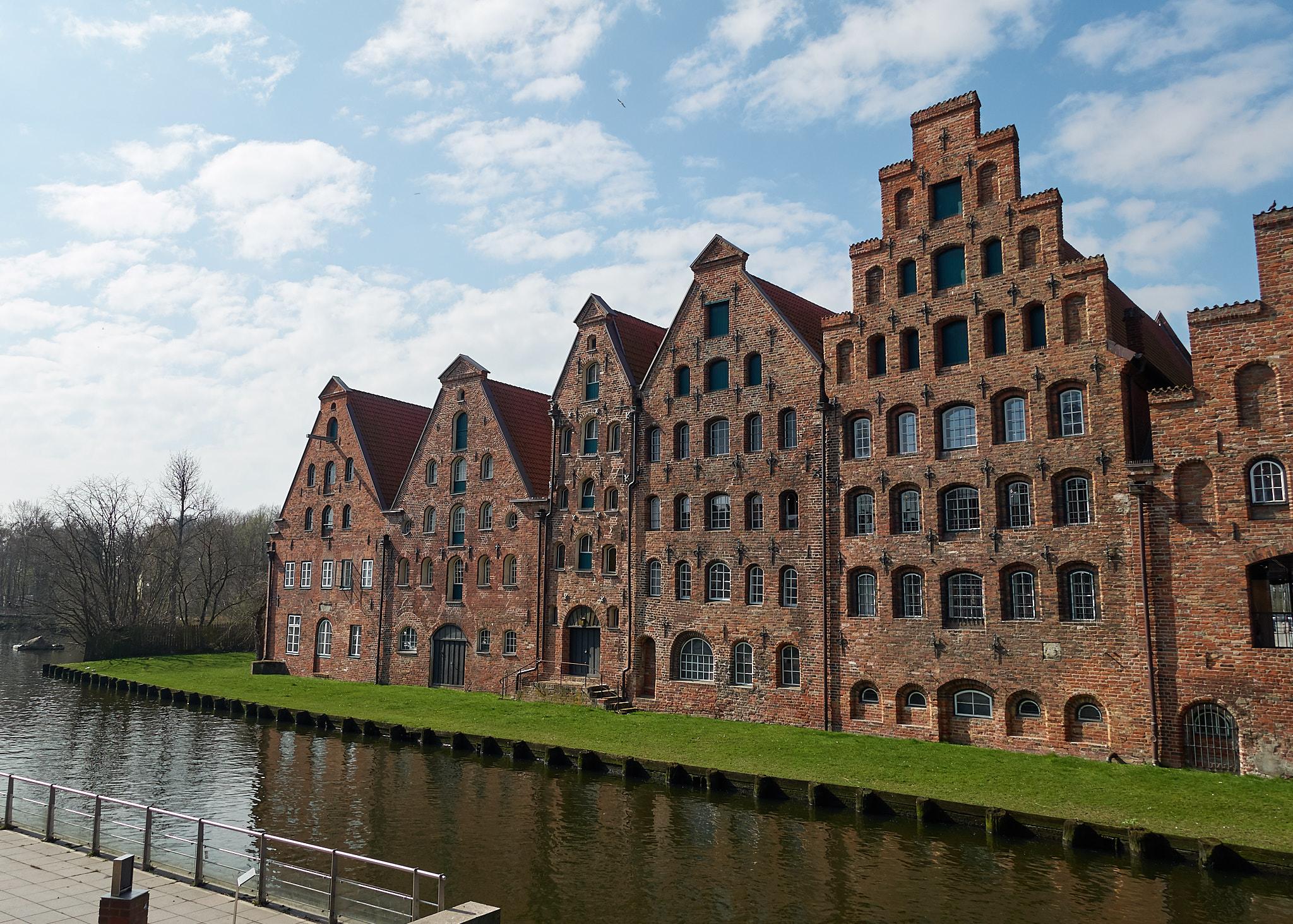 20190330-Lübeck-310.jpg