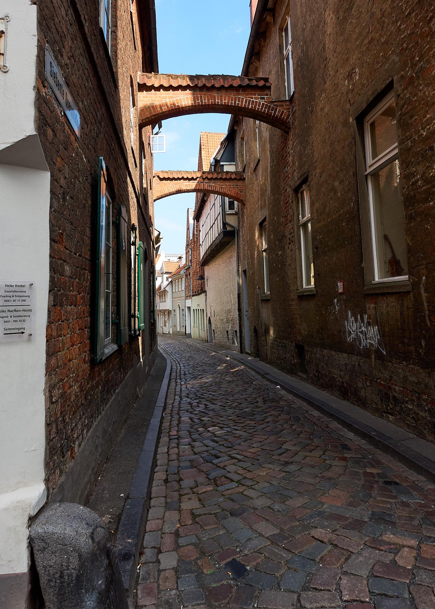 20190330-Lübeck-336.jpg