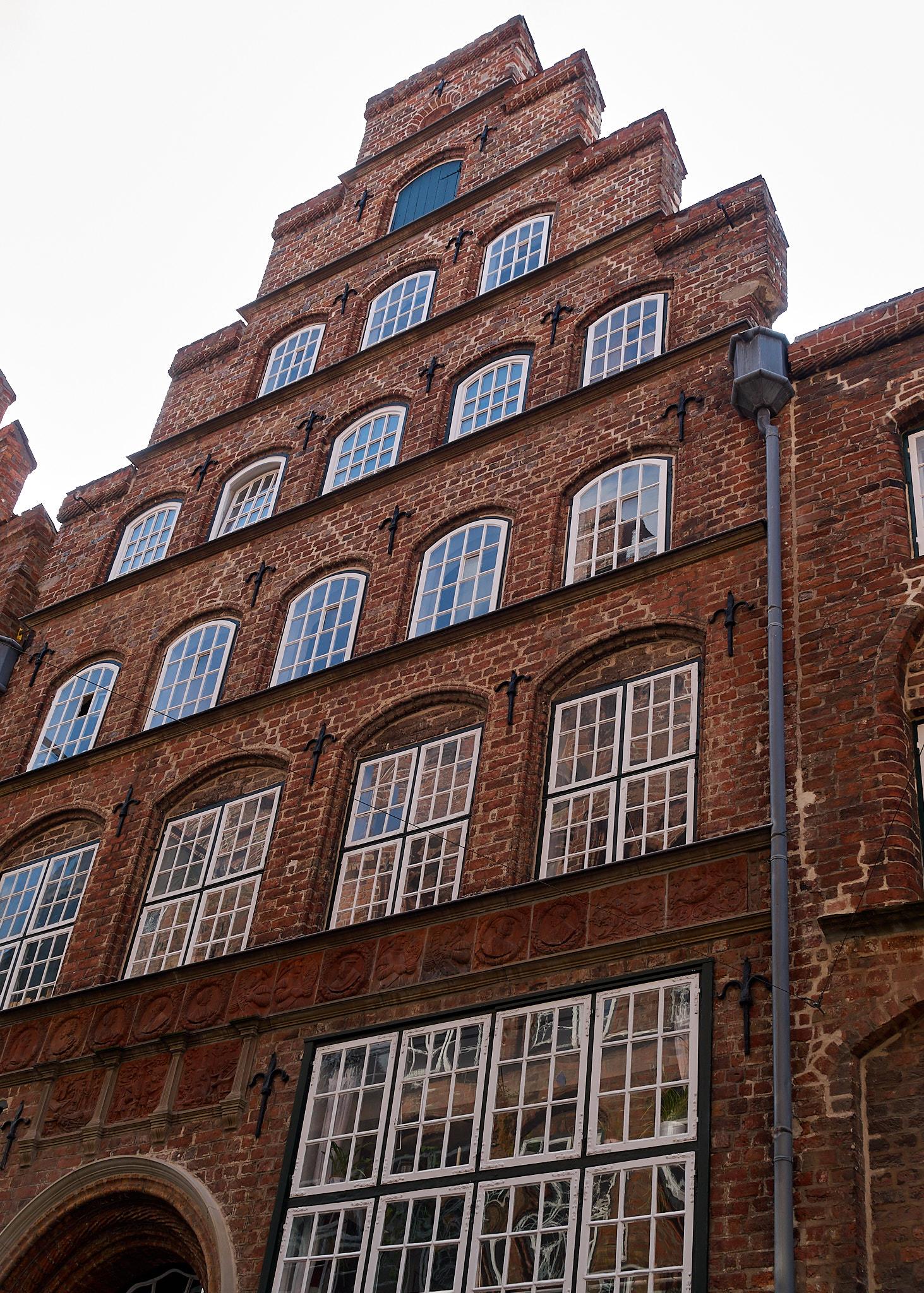 20190330-Lübeck-330.jpg