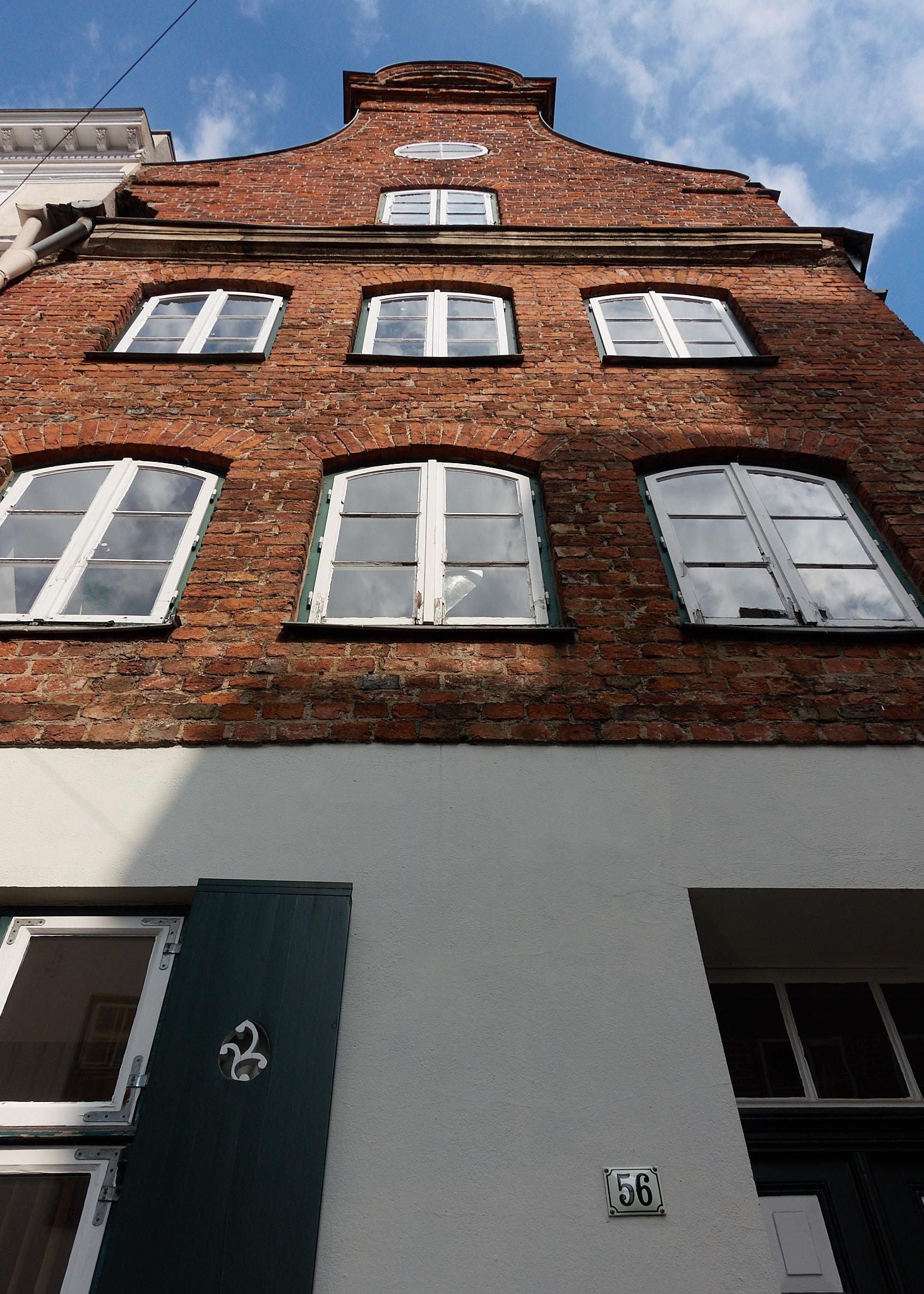 20190330-Lübeck-334.jpg