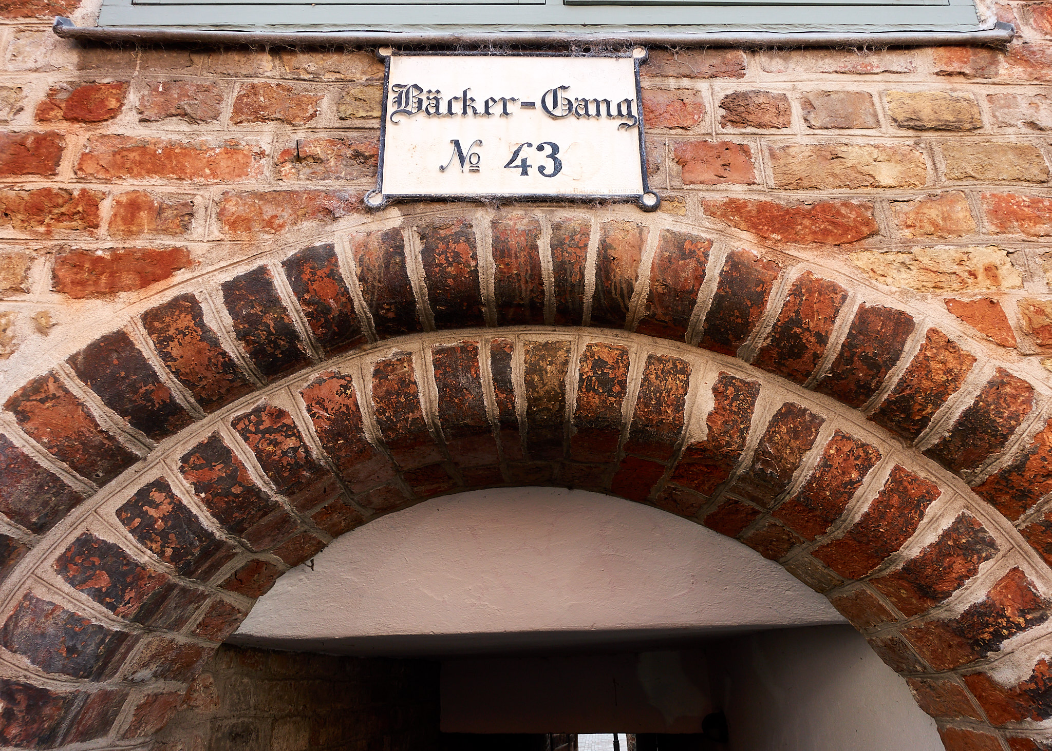 20190330-Lübeck-318.jpg