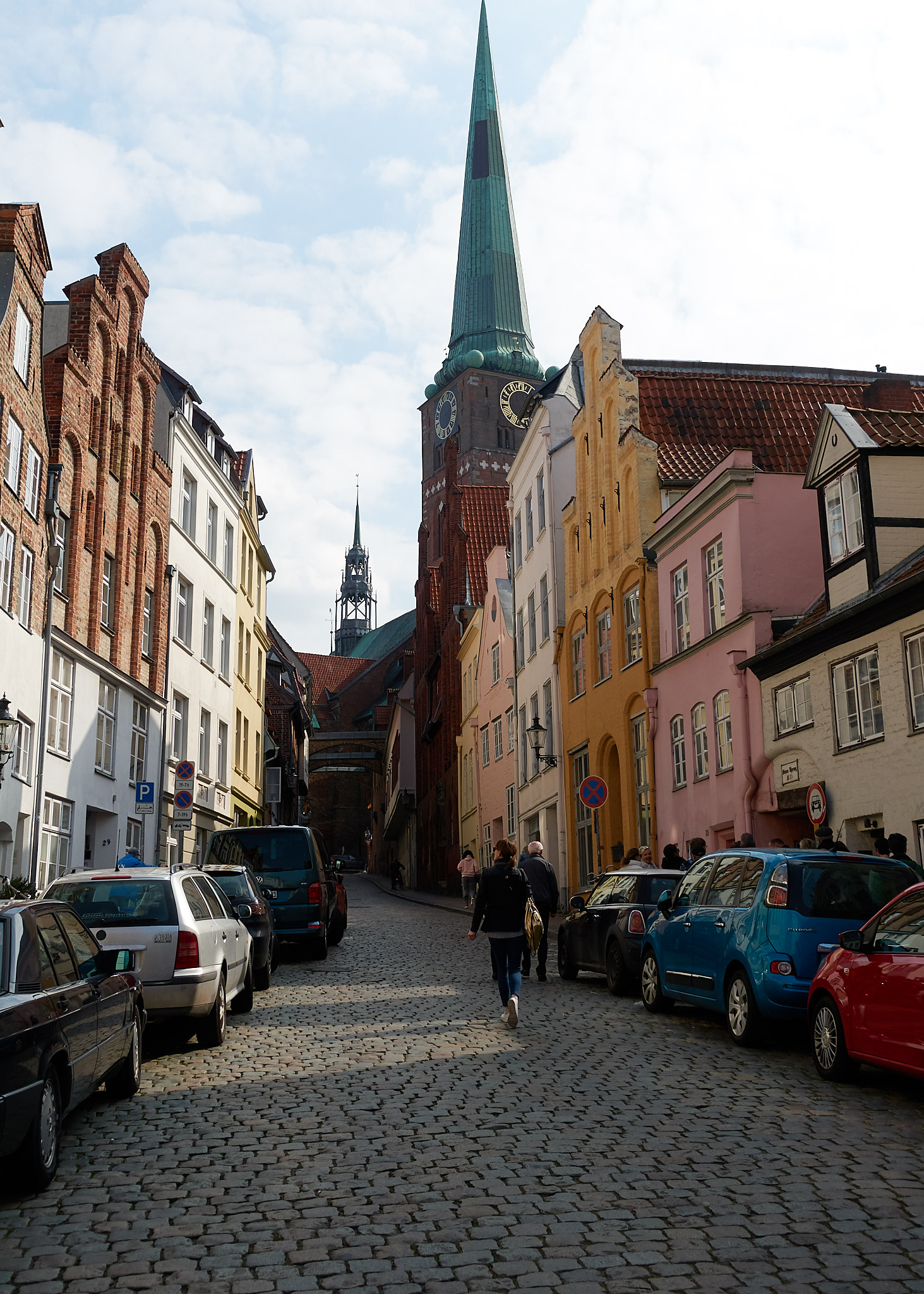 20190330-Lübeck-314.jpg