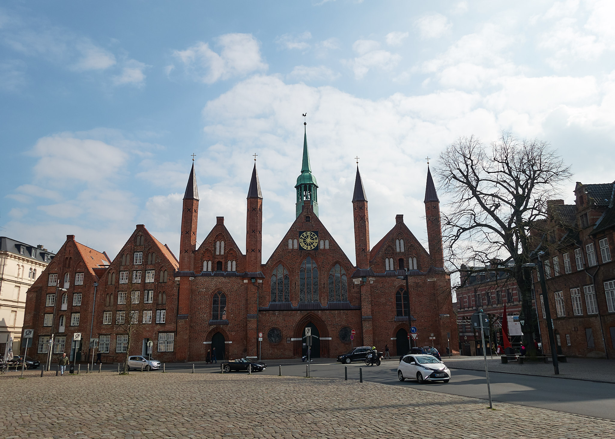 20190330-Lübeck-279.jpg